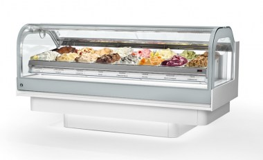 840x515_cover-gelato-ice-cream-display-case-cloud-by-ifi